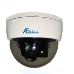 美电贝尔BL-CBF1003A 安防监控系统/美电贝尔