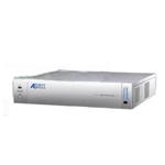 美电贝尔BL-DVR616E 安防监控系统/美电贝尔