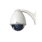 美电贝尔BL-601PC 网络摄像机/美电贝尔