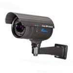 美电贝尔BL-701AMC(升级版) 安防监控系统/美电贝尔