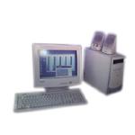 和东HD-1000中央控制系统(每个教室) 中央控制系统/和东