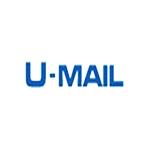 U-Mail For Windows 白金版无限 邮件服务器管理/U-Mail