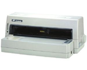 得实DS-5400III