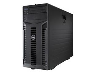 戴尔PowerEdge T410(5405/2G/250/DVD)图片