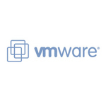 VMware Infrastructure Midsize Acceleration Kit for 6 processors 虚拟化软件/VMware