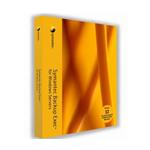 Symantec SYMC BACKUP EXEC SYSTEM RECOVERY SERVER 8.0