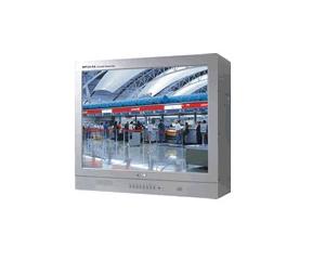 创维MP34-HD图片