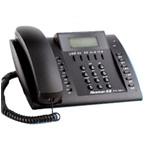 纽曼HLZ-398(R) 录音电话/纽曼