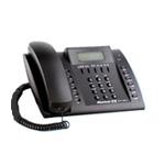 纽曼HL2007TSD-398(R)/民用录音电话 录音电话/纽曼