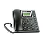 纽曼HL2007TSD-908(R) 400小时/行业录音电话 录音电话/纽曼
