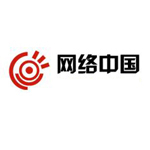 网络中国英文.US 域名注册报价/网络中国