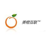 美橙互联域名dns转入(非域名转注册商)