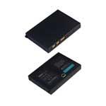 品胜JVC M200 电池/品胜