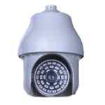 鸿歌诺安HFT-Y868AHSS 安防监控系统/鸿歌诺安