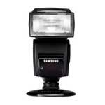 三星SEF-54PZF GX系列相机专用外置闪光灯 数码配件/三星