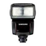 三星SEF-36PZF GX系列相机专用外置闪光灯 数码配件/三星