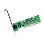 IP-COM L3239D 网卡/IP-COM