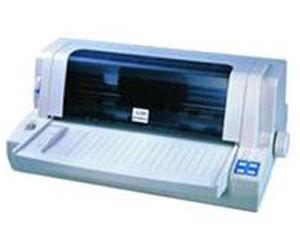 实达BP-830K