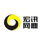 宏讯网鼎2U服务器托管(广东网通) 网络服务产品/宏讯网鼎