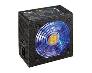 康舒R88 Power 500W图片