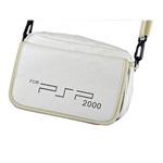 索尼PSP 皮腰包 游戏周边/索尼
