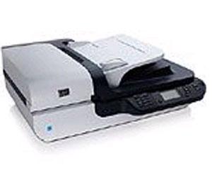 惠普N6350
