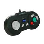 南极GPC-V47 振动力回馈可编程游戏手柄 游戏周边/南极