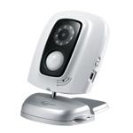 小门瞳V900-B1 安防监控系统/小门瞳