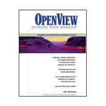 惠普OpenView Upg NNM 6.X to AE pk 7.01(250用户) 网络管理软件/惠普