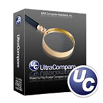 IDM UltraCompare Professiona(25-49用户) 网络管理软件/IDM