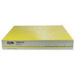 奥联MOON166 VPN设备/奥联