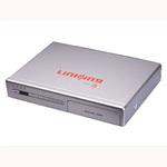 DS4700(1TB)