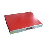 金盾GNM-M800(800用户) 上网行为管理/金盾