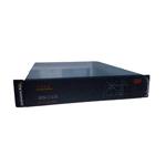 金盾GNM-U1000(1000用户) 上网行为管理/金盾