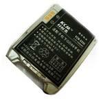 科创美松下手机商务电池(GD88)