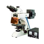 体式显微镜BK-FL4