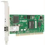 IBM 光纤通道卡(5773)