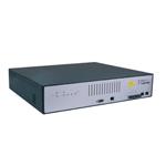天融信TopFilter 8000(TF-8423-Virus) 网络安全产品/天融信
