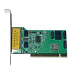 易思克SATA双硬盘型隔离卡(V6.0普及版) 网络安全产品/易思克
