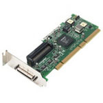 Adaptec 2110S(盒) 服务器配件/Adaptec