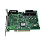 Adaptec 29160N 服务器配件/Adaptec