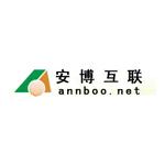 安博凤凰企邮1600M 网络服务产品/安博