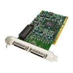Adaptec 2230SLP 服务器配件/Adaptec