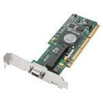 Adaptec 2940UW 服务器配件/Adaptec