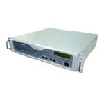 伟思ViGap300(300D) 网络安全产品/伟思