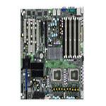 泰安S5393WG2NR 服务器配件/泰安