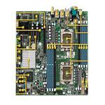 泰安S7002W 服务器配件/泰安