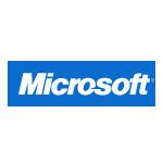 微软CRM4.0(Hosted CRM) SaaS软件/微软
