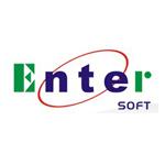 恩特外贸邮件管理系统 SaaS软件/恩特