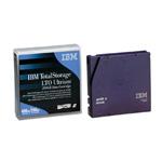 IBM LTO1 �Ŵ�/IBM